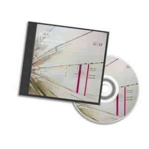 LP 11